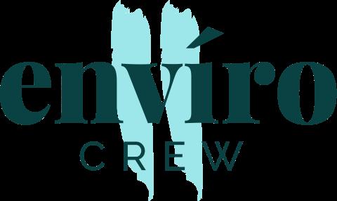 Enviro Crew