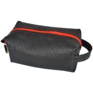 AG Elliot Toiletry Bag