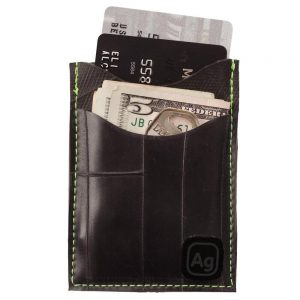 Ag Night Out Wallet