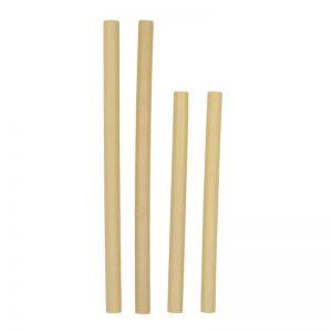 evergreen-bamboo-reusable-straws