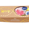 Sleep Gift Pack Waratah
