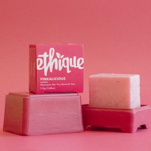 Ethique_Pinkalicious_Shampoo_Bar_for_Normal_Hair