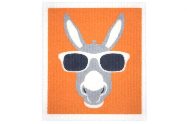 RetroKitchen_biodegradable_kitchen_sponge_donkey