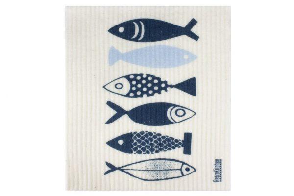 RetroKitchen_biodegradable_kitchen_sponge_fish