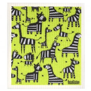 RetroKitchen_biodegradable_kitchen_sponge_zebra