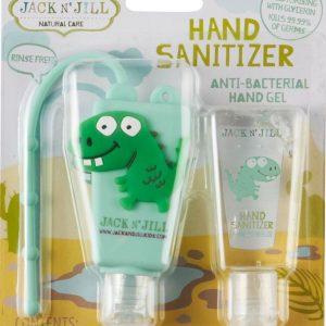Jack-n-jill-hand-sanitiser-dino-alcohol