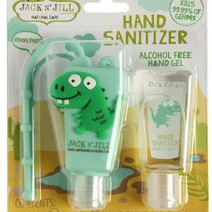 Jack-n-jill-hand-sanitiser-dino-alcohol-free