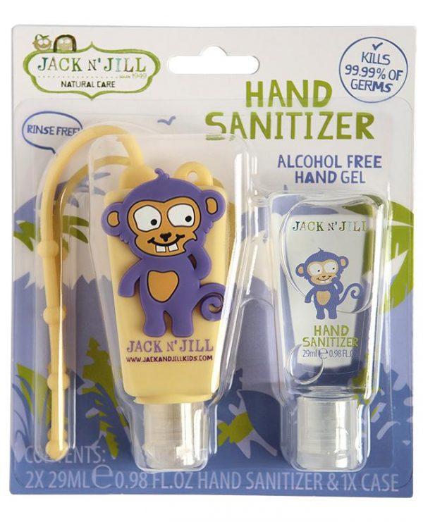 Jack-n-jill-hand-sanitiser-monkey-alcohol-free