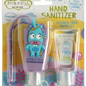 Jack-n-jill-hand-sanitiser-unicorn-alcohol-free