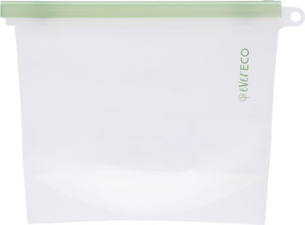 Ever Eco Silcone Food Pouches Product