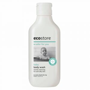 ecostore-baby-body-wash