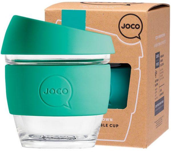 jojo-cup-8oz-236ml-mint
